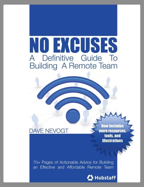 no excuses book by dave nevogt