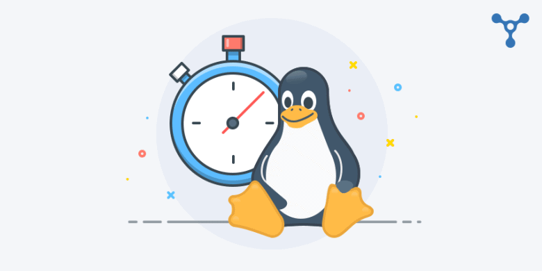 Time Tracking for Linux