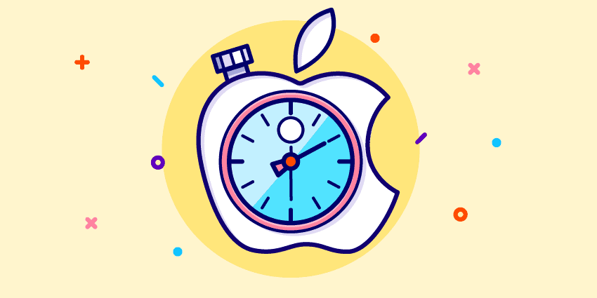 7 of the Top Free Time Tracking Apps for iPhone in 2018