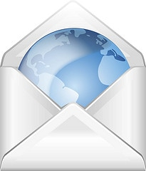 outsource email tasks
