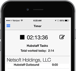 7 of the Best Free Time Tracking Apps for iPhone in 2019