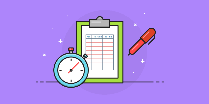 5 of the Best Employee Timesheet Software Reviewed
