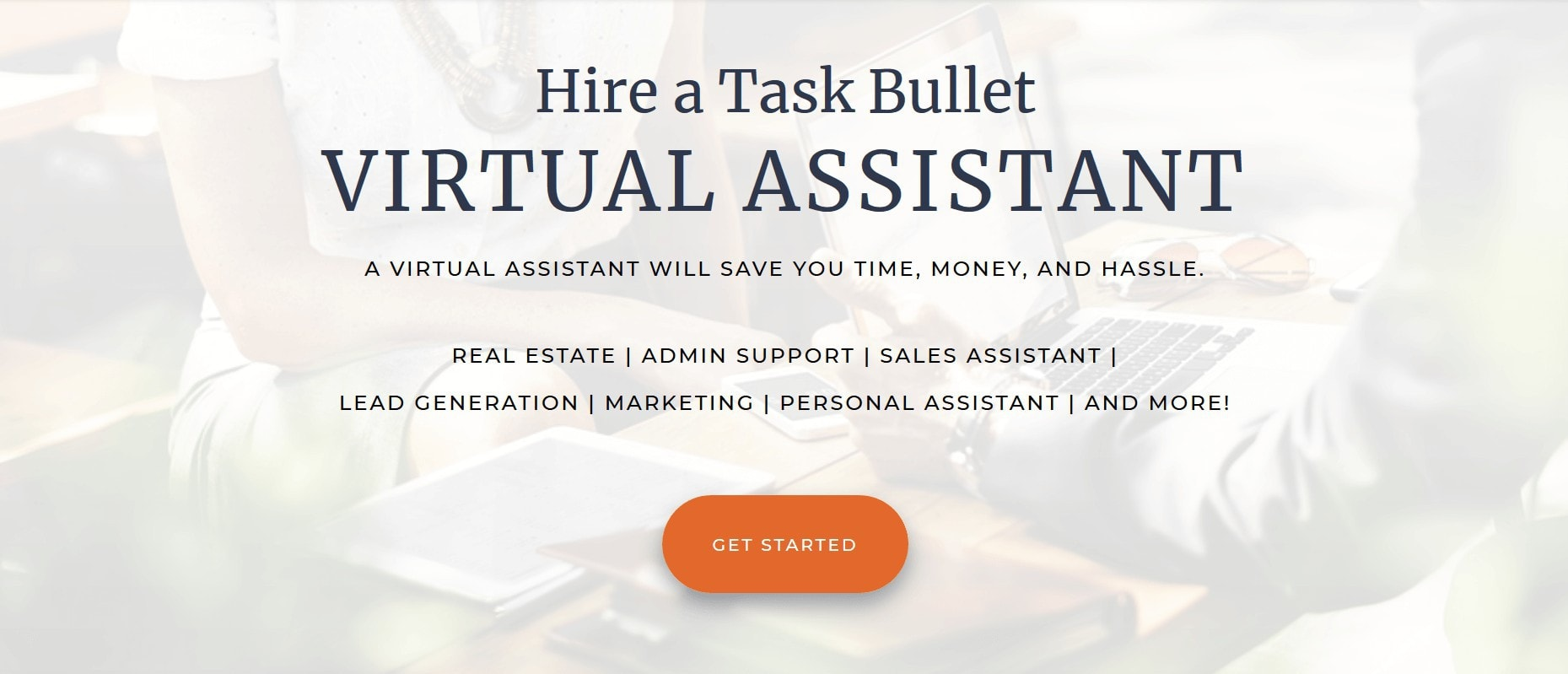 10 Awesome Virtual Assistant Companies In The Philippines Hubstaff Blog
