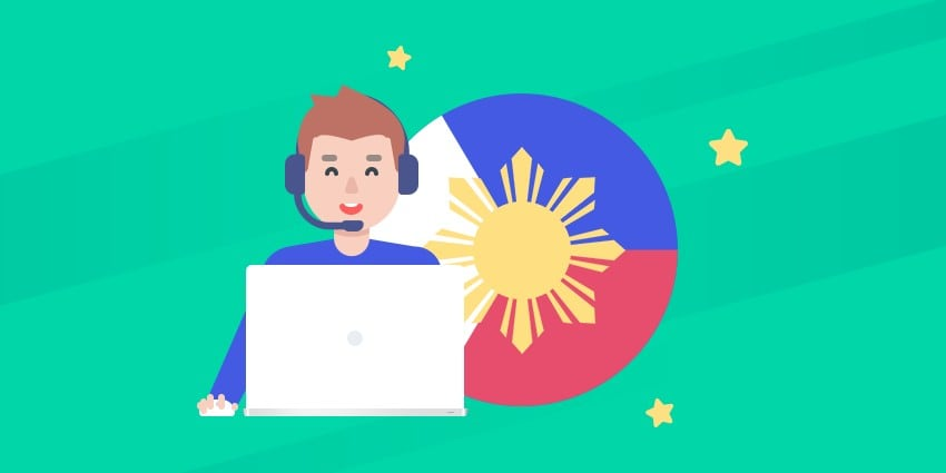 10 Awesome Virtual Assistant Companies in the Philippines