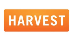 Harvest app - Timedoctor competitor