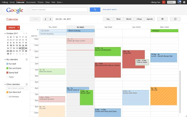 Boost Productivity With A Freelance Time Tracking App - Time tracking and invoicing software for freelancers