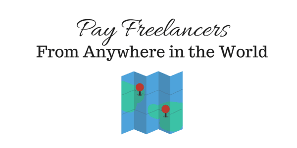 How to Pay Freelancers: 8 Payment Methods that Make Virtual Payroll Easy