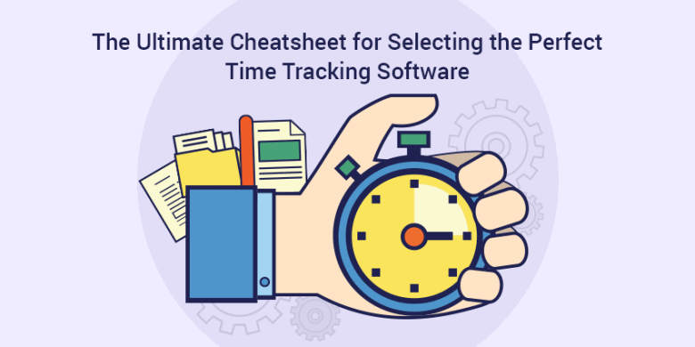 2019 Top Time Tracking Software Reviews: The Ultimate List