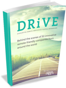 drive-cover-small