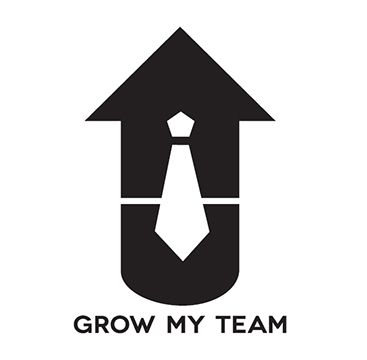 grow my team case study