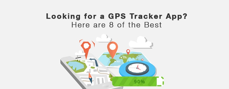 7 Of The Best Employee Gps Tracking Apps Of 2019