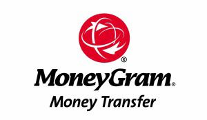 MoneyGram - send money to colombia