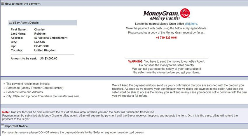 Moneygram Top Options For The Best Money Transfer To India