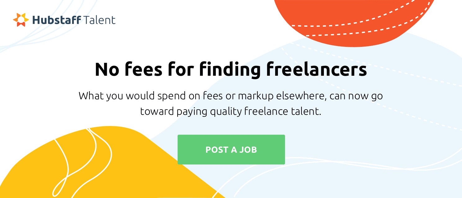 Earnings on wmrfast.com. Reviews freelancers