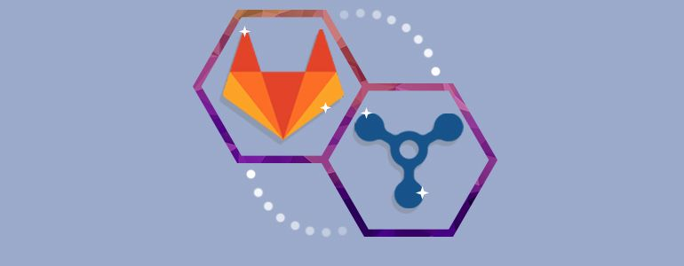 How to Get Simple GitLab Time Tracking with Hubstaff