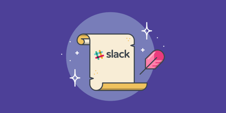 The Ultimate List of Slack Hacks, Tricks and Integrations