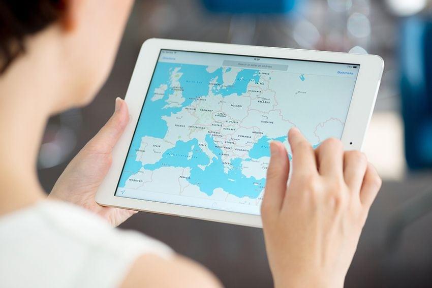 software-usage-tracking-GPS
