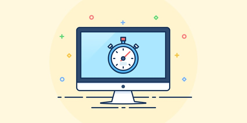 Your Guide to the Best Mac Time Tracking Apps of 2019