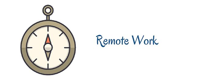 Remote Work | Hubstaff Blog Roundup: Our Most Popular Posts of 2015