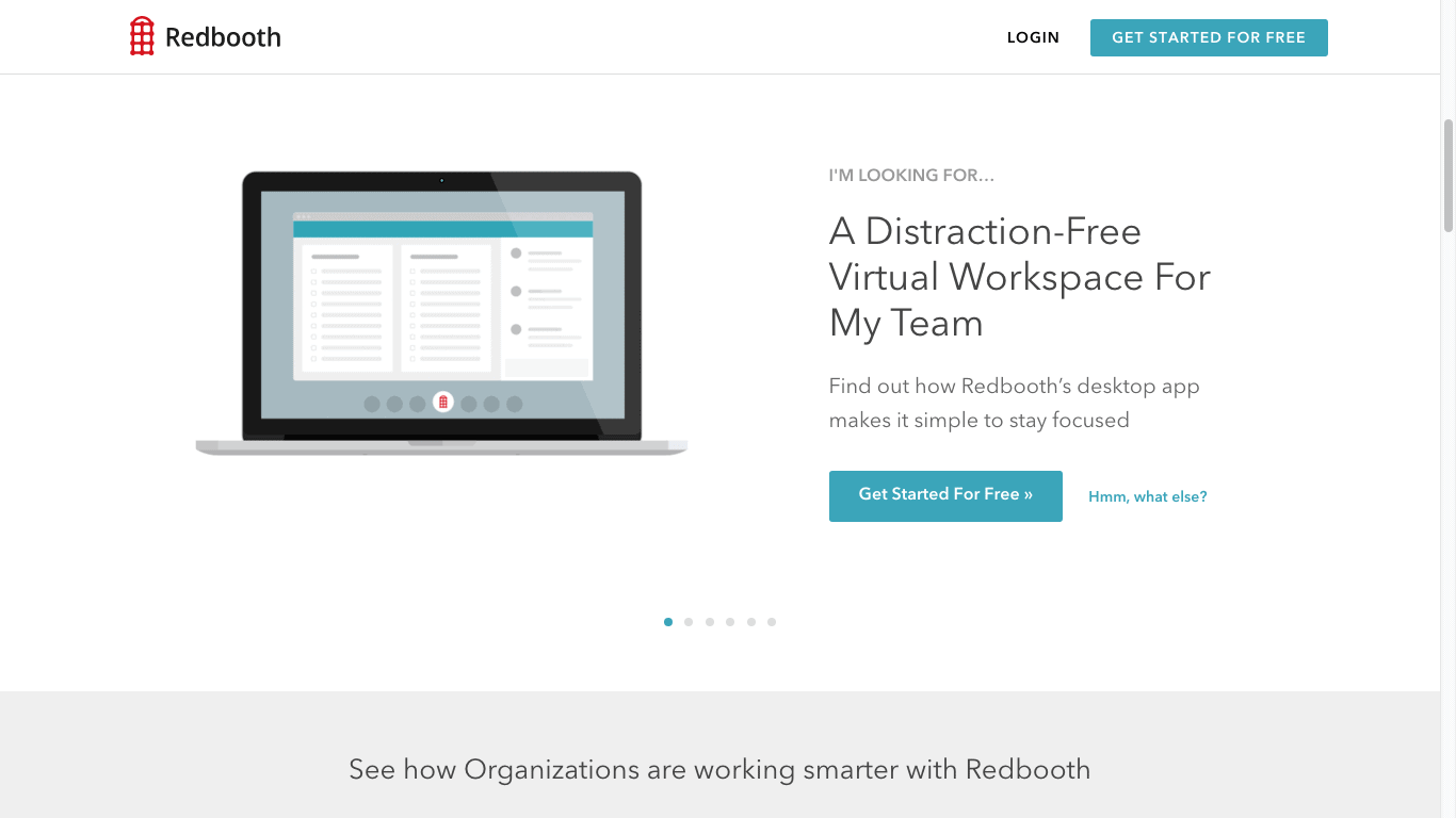 Redbooth   The Best Project Management Software for Remote Teams