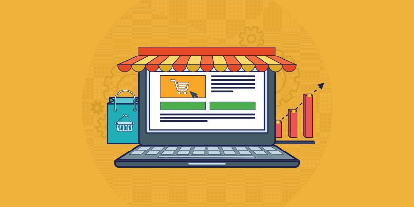 How to Put Your E-commerce Business on a Growth Trajectory By Automating and Delegating Tasks