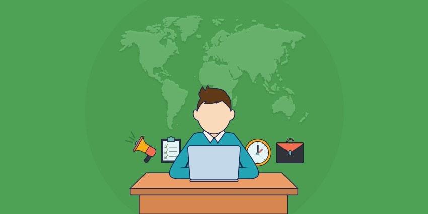 Work-Remotely-Anywhere