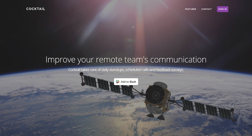 Our Remote Team Wasn't Communicating Well. Here's What We're Doing To Fix It