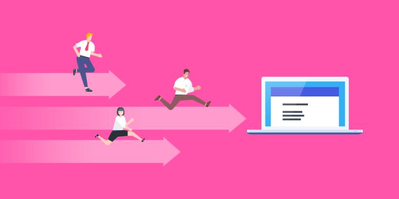 Upwork Competitors: The 9 Best Alternatives for Finding Freelancers