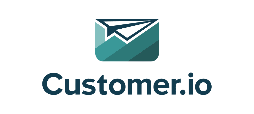 Customer.io | Changing email marketing platforms: Why we dumped MailChimp