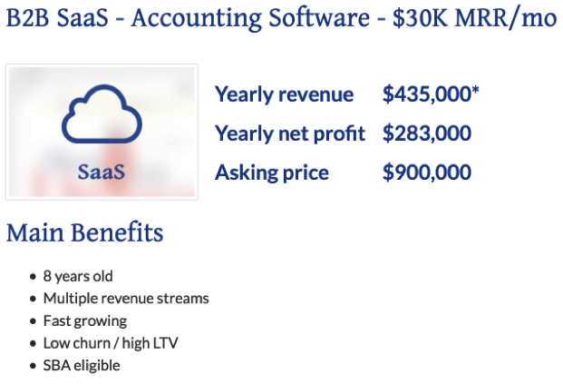 fe_international_b2b_saas_valuation