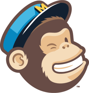 MailChimp | Changing email marketing platforms: Why we dumped MailChimp
