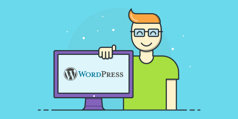 Looking for a Freelance WordPress Developer? We've Collected the 20 Best Guns for Hire