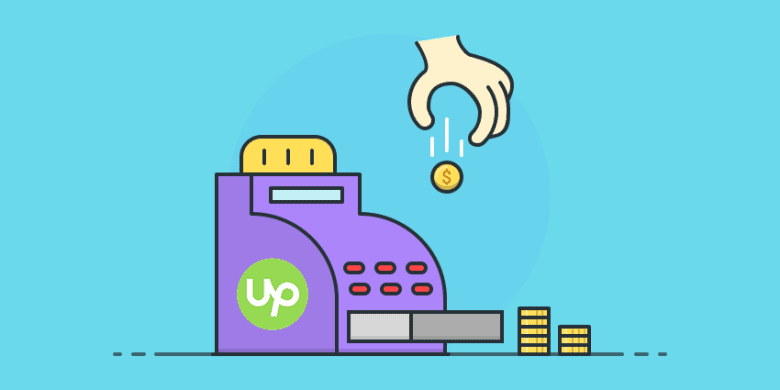What Do the New Upwork Fees Mean for Freelancers and Employers?