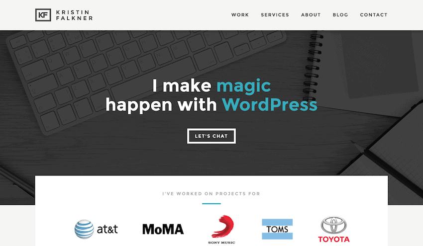 Hire A WordPress Developer - Ultimate Guide, Quick & Easy