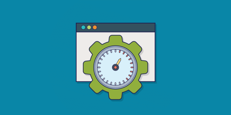 The 10 Best Project Management Software With Time Tracking