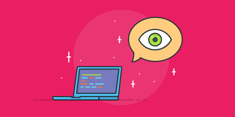 How to Implement Remote Worker Monitoring At Your Company