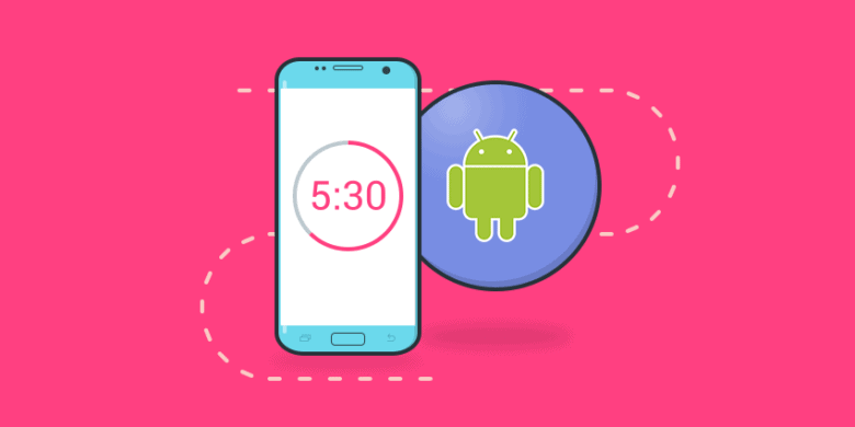 What's the Best Time Tracking App for Android? We Compare the Top 10 Choices