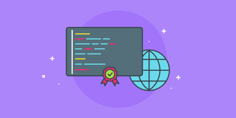 The Ultimate Guide to Finding and Hiring the Best Remote Developers