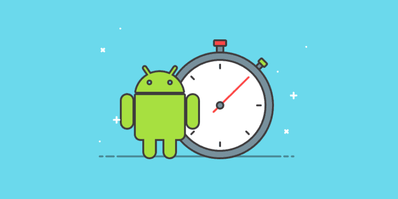 Android Time Tracking: Everything You Need to Know