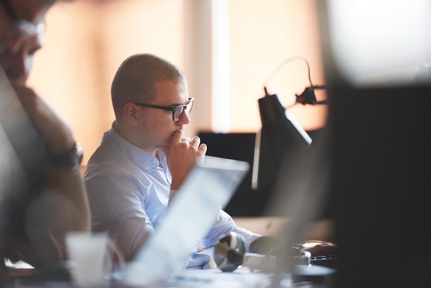 Prepare yourself for hiring a remote developer