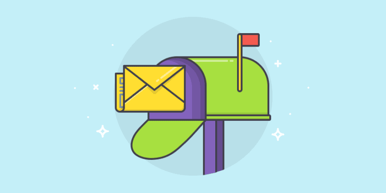How To Build And Scale A Curated Newsletter In 5 Easy Steps