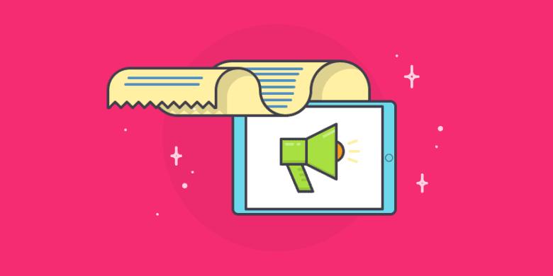 Content Marketing ROI: How We Measure Success at Hubstaff