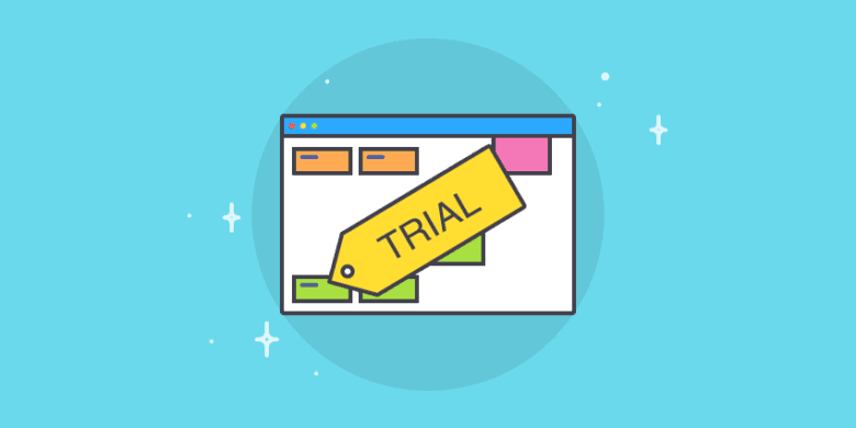 The SaaS Free Trial Is Essential to the Success of Our Startup. Here's What We're Doing to Improve It