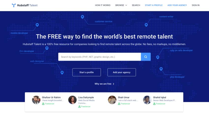 Hubstaff_Talent-Screenshot