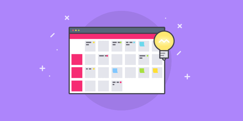 The Super-Detailed Guide to Setting Up an Editorial Calendar
