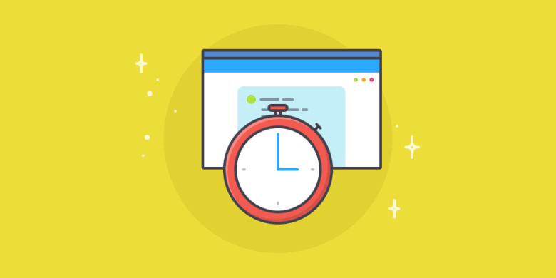 Time Clock Software: Why You Need It and How to Pick the Best for Your Team