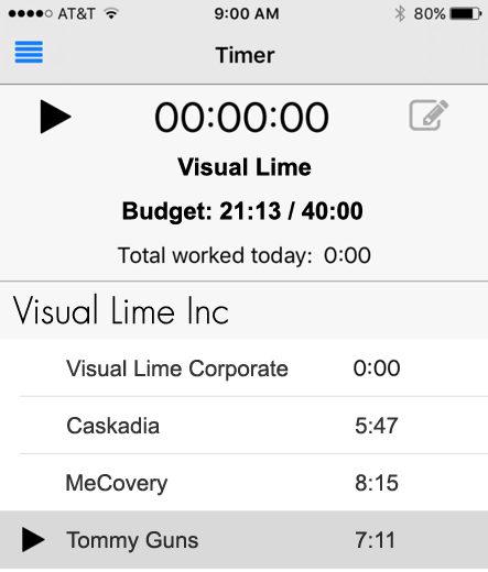 Hubstaff_iOS_Time_Tracking