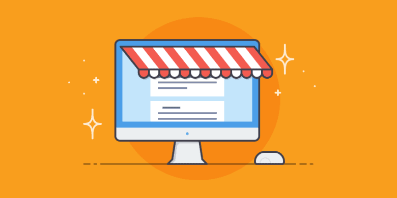 7 Freelance Marketplaces with a Competitive Edge