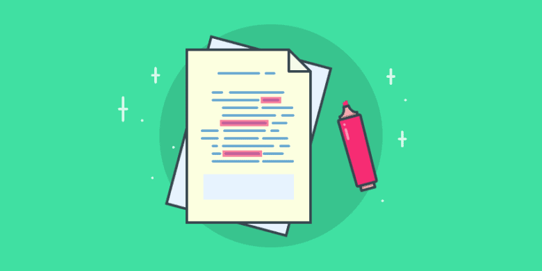 How to Write a Killer Case Study for Your Agency