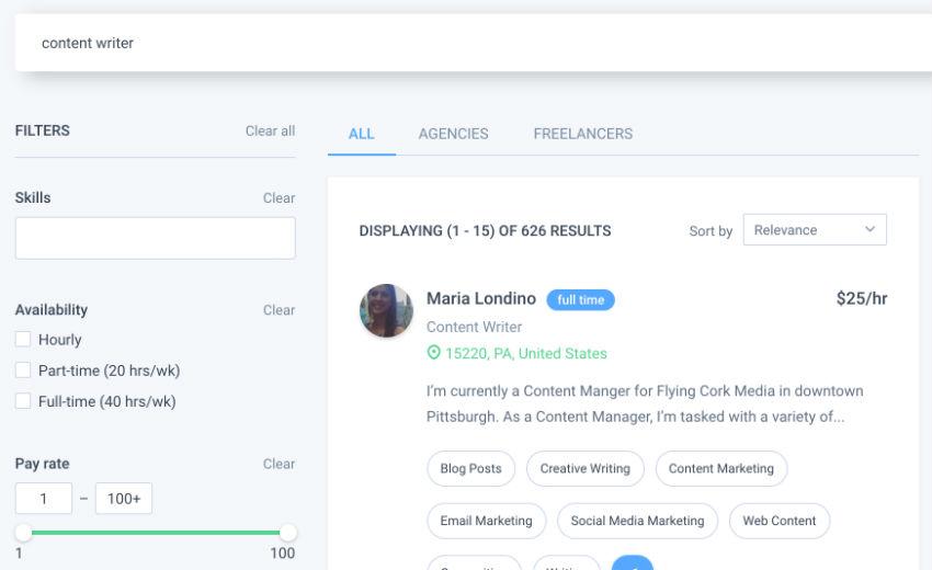 hubstaff-talent-search-results